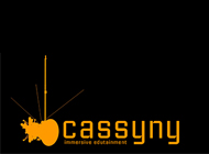 Cassyny