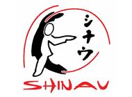 Shinau