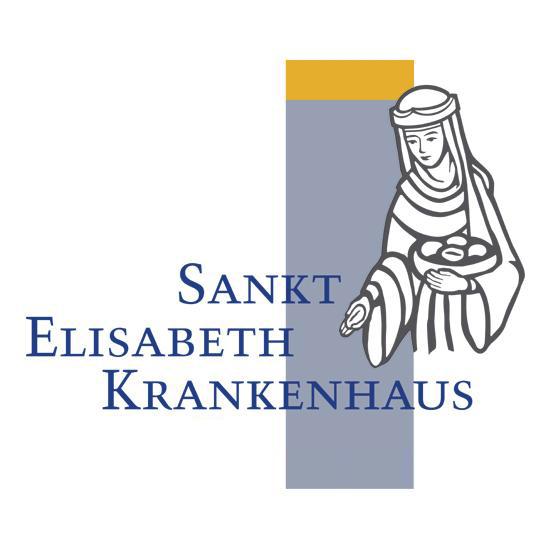 St. Elisabeth Krankenhaus