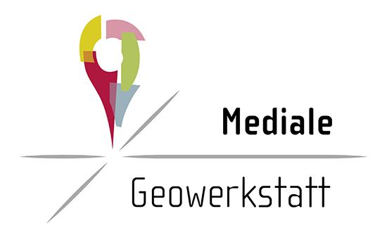 Mediale Geowerkstatt
